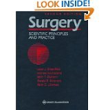 Surgery : Scientific Principles and Practice, Greenfield, Lazar J., 0397511213