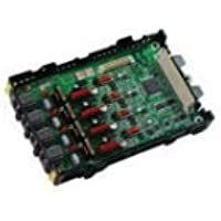 Panasonic KX-TDA5180 4 port CO Trunk Lines