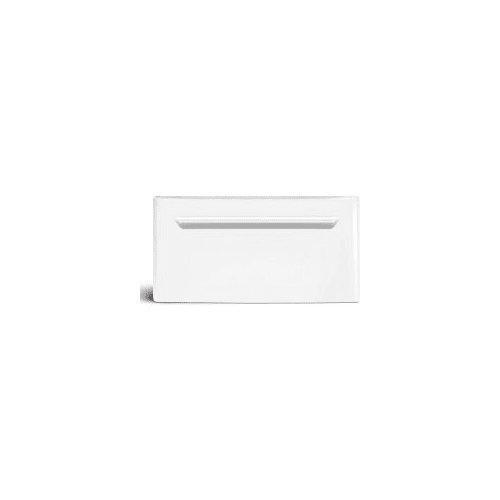Frigidaire CFPWD15W Laundry Pedestal - Classic (Frigidaire Pedestal)