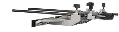 Bosch Deluxe Router Edge Guide With Dust Extraction Hood & Vacuum Hose Adapter RA1054 by Bosch (Image #2)