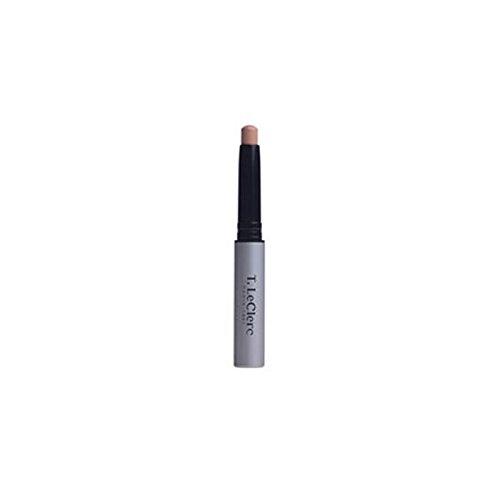 Professional Concealer Pencil - # 03 Fonce - T. LeClerc - Complexion - Professional Concealer Pencil - (Leclerc Concealer)