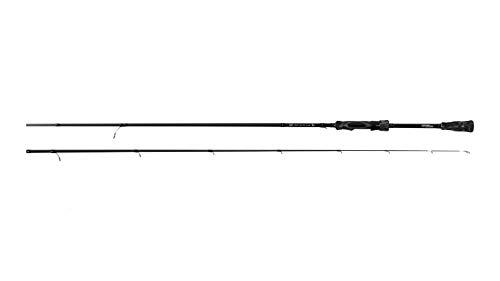 Street Fighter Light Lure Rod 3-14g