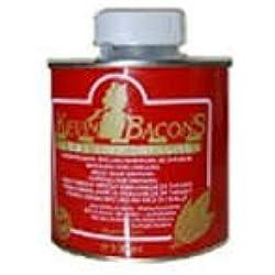 Kevin Bacon's Liquid Hoof Dressing - 500ml
