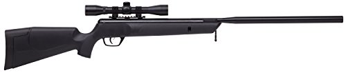 Summit Air - Benjamin BSN292SX Summit NP2 Break Barrel Air Rifle