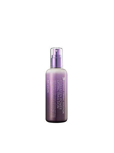 ([MIZON] Collagen Power Lifting Emulsion 120ml (4.05 fl.oz.))