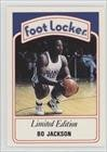 bo-jackson-trading-card-1991-foot-locker-slam-fest-series-3-2