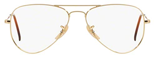 ARMACAO UNISSEX RAY BAN