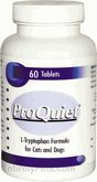 AHO ProQuiet (60 Tablets) by AHO