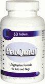AHO ProQuiet (60 Tablets)