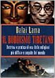 Image de Il buddismo tibetano: Dottrina e pratica di una delle religioni più diffuse e seguite del mondo