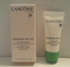 Lancome Skin Care Routine - 5