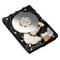 Dell MTKFK Hard Drive 1TB SATA 2.5 7200RPM