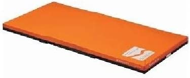 パラマウントベッド ストレッチフィット 清拭タイプ 100cm幅 /KE-787SQ 標準サイズ