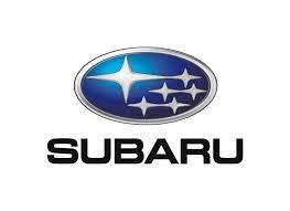 Subaru 41022AC180 Transmission Mount