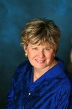 Sue Annis Hammond
