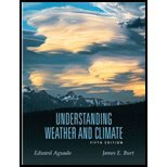 Understanding Weather & Climate (5th, 10) by [Paperback (2009)] pdf