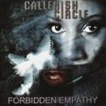 Forbidden Empathy
