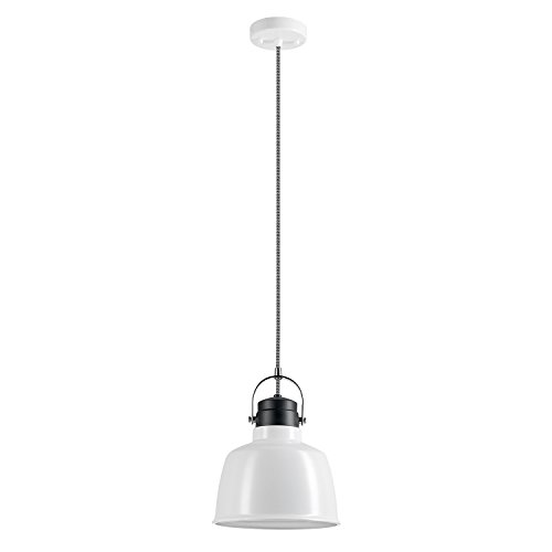 Nautical Hanging Pendant Lights in US - 9