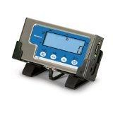 Salter Brecknell Sbi 140  Sbi140  Sst Lcd Indicator Display
