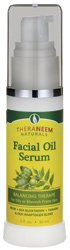 facial-oil-for-oily-or-blemish-prone-skin-organix-south-1-oz-oil