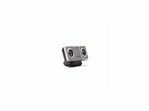 Muratec / Murata Brand Ts300 Black Fax Toner For Models F300 F305 F315 Fs1430 (Murata Fax Toner)