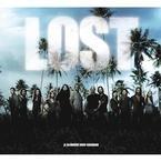 Lost 2009 Wall Calendar