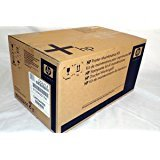 HP 4250 4350 Maintenance Kit OEM HP Retail Box Q5421A by USAPrinterCo