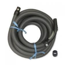 Electrolux 35ft Standard Black Crushproof Hose 050276