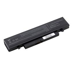 Replacement For Samsung N145 Battery by Technical Precision