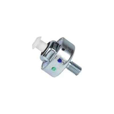 ACDelco 213-3521 GM Original Equipment Ignition Knock (Detonation) Sensor: Automotive