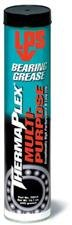 LPS LABORATORIES 70614 14 oz Thermaplex Multi-Purpose Bearing Grease