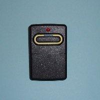 Heddolf Overhead Door Crusader Garage Door Opener Remote Transmitter 390 MHZ 109130-3901