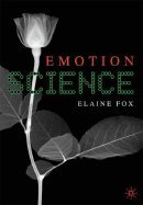 Download Emotion Science (09) by Fox, Elaine [Paperback (2008)] ebook