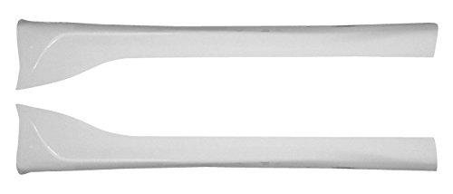 Lampa 50753 Minigonne Laterali