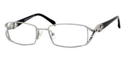Valentino 5720 Ruthenium Black - Valentino Frames Eyeglasses
