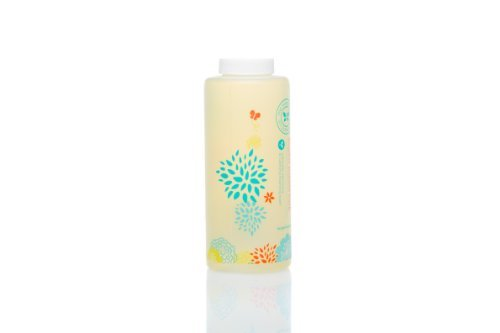 The Honest Company Bubble Bath NewBorn, Kid, Child, Childern, Infant, Baby by We-Love-Babies
