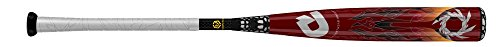 DeMarini 2015 Voodoo Overlord FT Youth Big Barrel (2 5/8-Inch) Baseball Bat (-9)
