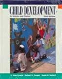 Child Development : Its Nature and Course, Sroufe, L. Alan and Cooper, Robert G., 007060570X