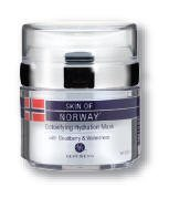 Skin of Norway Detoxifying Hydration Mask by Geir Ness by Skin of - Shopping Norway Online