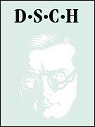 Download Symphony No. 15, Op. 141 - Arranged for 2 Pianos, 4 Hands - Dmitri Shostakovich - Songbook pdf epub