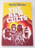 The New Cults, Martin, Walter, 0884490165