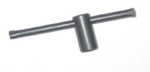Lyman, Rifle Nipple Wrench ()