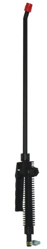 Solo 8956-N 21-Inch Universal Spray Wand and Shut-off Valve ()