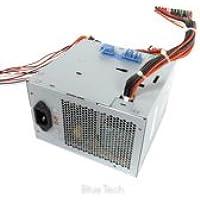 HP-P3107F3P Compatible Dell PE 305W Power Supply