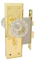 Mortise Case - 5