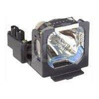 BenQ Multimedia Projector Replacement Lamp (5J.J2C01.001)