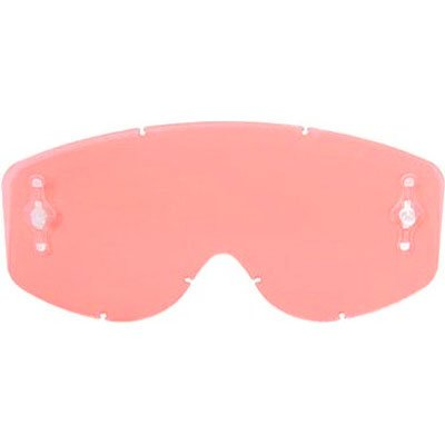 80 Series Goggles - 4