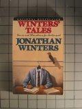Winter's Tales, Jonathan Winters, 0394759788