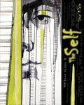 The Self, Klein, Stanisaw, 075759297X