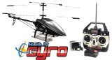 World Tech Toys Eclipse R/C Helicopter